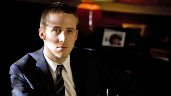 Film Ryan Gosling