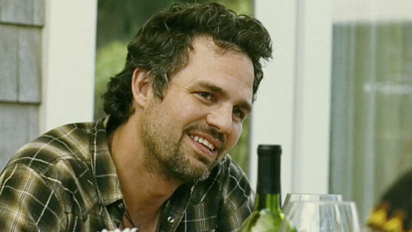 Mark Ruffalo The Kids Are All Right