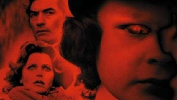 The Omen best horror movie series