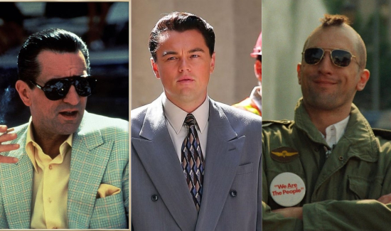 15 Best Martin Scorsese Movies of All Time