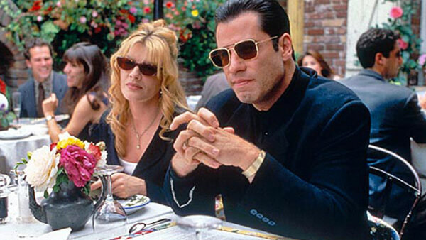 Get Shorty 1995