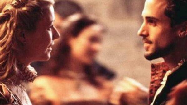 Shakespeare in Love 1998