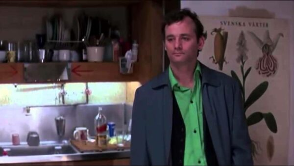 Tootsie 1982 Bill Murray