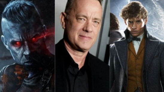 15 Most Anticipated Movies of 2020