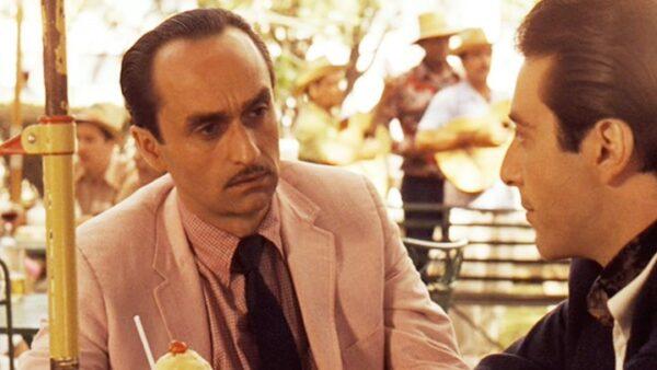 fredo corleone godfather 2