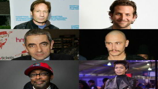 23 Highly Educated Celebrities