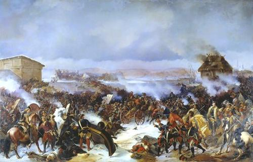 Battle of Narva