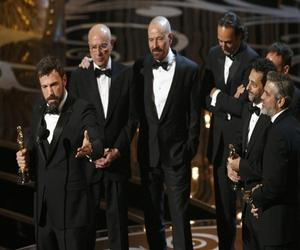 academy awards winners