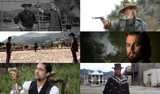 15 Best Cowboy Movies of All Time