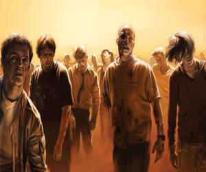 the best zombie games ever