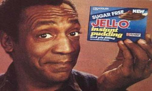 Celebrity endorsements of presidential candidates