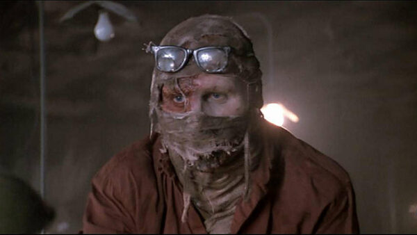 Darkman 1990 superhero Best Movie