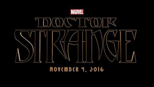 Doctor Strange Marvel Movies Coming Soon