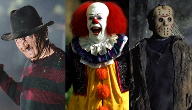 20 Greatest Movie Villains of All Time