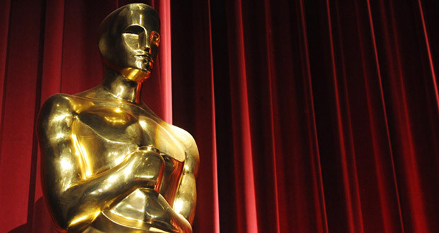 18 Interesting Facts About The Oscars