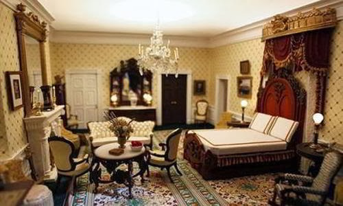 master bedroom white house 18 facts about abraham lincoln 16151