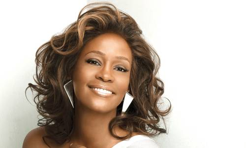 The Death of Whitney Houston