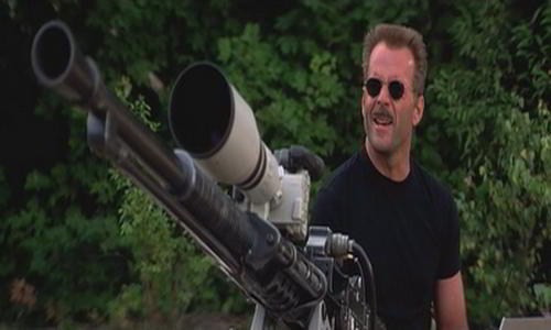 Image Result For Best Sniper Movies