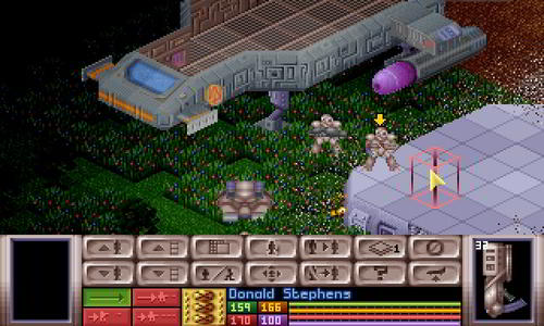 20 Best Real time Strategy Games of All Time