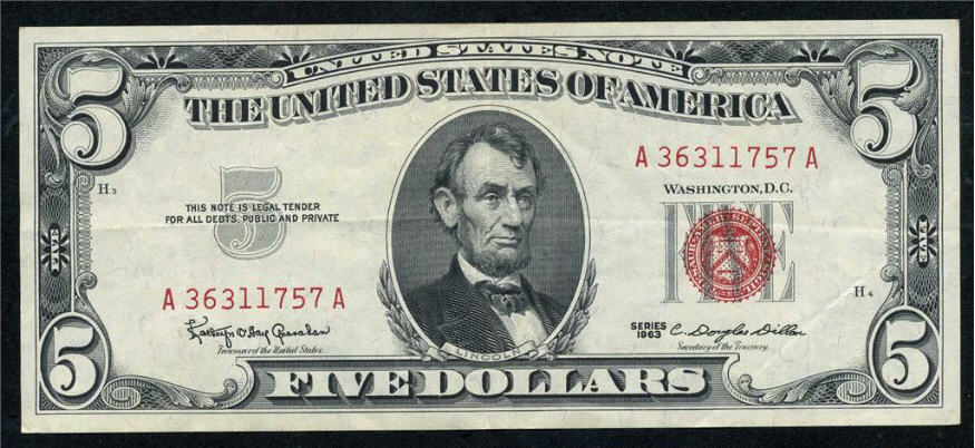 Lincoln Currency Exchange Miami Beach Fl  Ef Bf Bdtats Unis