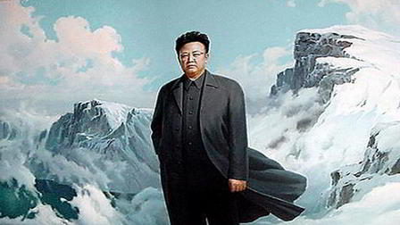 Weirdest Hobbies of Kim Jong-il