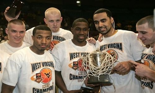 West Virginia Championship T-Shirts