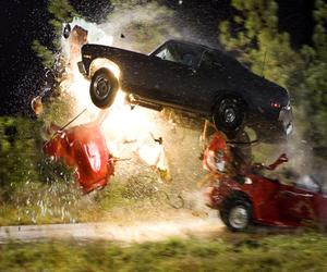Car Accident Hell S Revange Trial