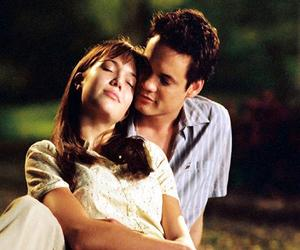 5 Greatest Romantic Movies That Will Melt Your Heart