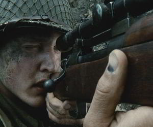 best sniper movies of all time