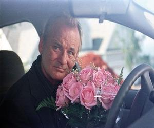 Ten of the Best Films with Flowers in the Title