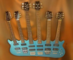 most expensive musical instruments ever sold