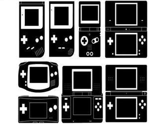 The Evolution of Handheld Games Consoles image
