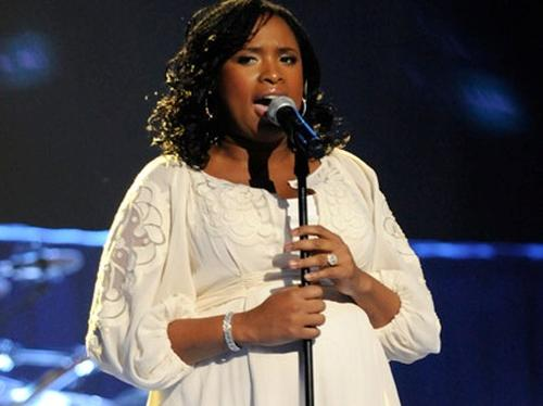 Top 5 Biggest Stars To Come Out Of American Idol