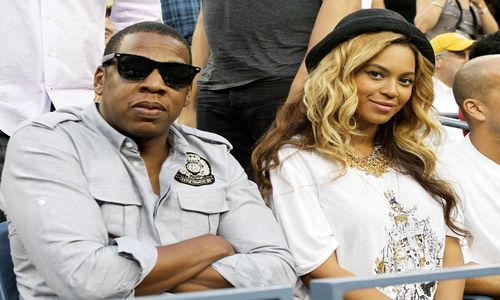 jay z beyonce celebrity couples