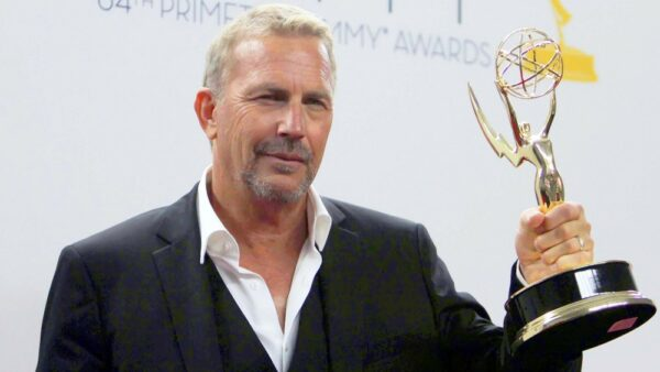 Image Result For Best Costner Movies