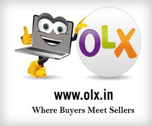 How to Sell Old Stuff Easily on Olx.in