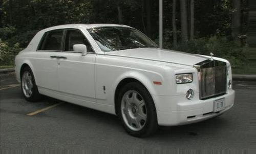the best wedding cars in the world. Black Bedroom Furniture Sets. Home Design Ideas