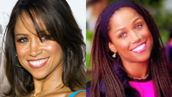 Stacey Dash As Dionne Davenport