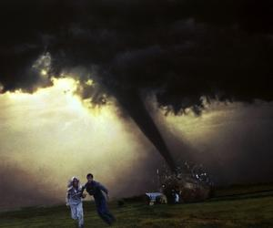 Best Natural Disaster Movies For Kids