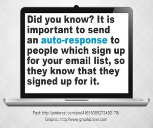 Ways to Optimize an Email Blast