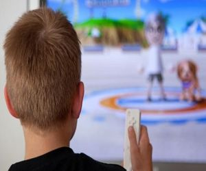 8 Best Nintendo Wii Games For Families